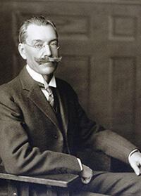 George O. Duncan