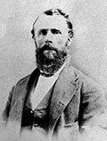 James T. Walker