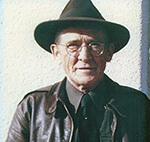 Theodore Berling