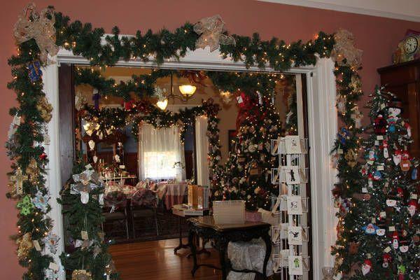 annual holiday faire walnut creek historical society