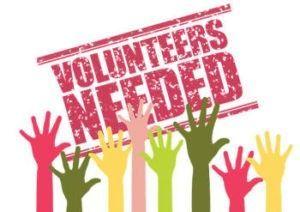 Volunteers needed at Walnut Creek Historical Society